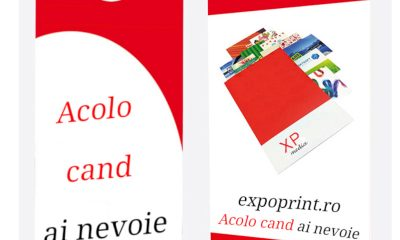 Roll Up eXpoPrint